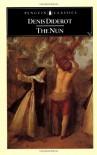 The Nun - Denis Diderot, Leonard Tancock