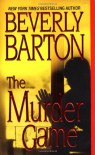 The Murder Game - Beverly Barton