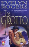 The Grotto (Candleglow) - Evelyn Rogers