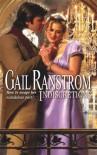 Indiscretions (Harlequin Historical, #824) - Gail Ranstrom
