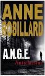 Antichristus - Anne Robillard