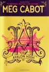 Avalon High - Meg Cabot