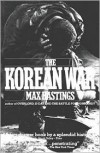 The Korean War - Max Hastings