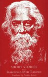 Short Stories From Rabindranath Tagore - Rabindranath Tagore
