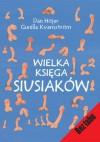 Wielka księga siusiaków - Dan Höjer, Gunilla Kvarnström