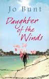 Daughter of the Winds - Jo Bunt
