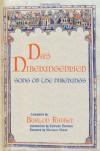 Das Nibelungenlied: Song of the Nibelungs - Anonymous, Burton Raffel, Michael Dirda, Edward R. Haymes