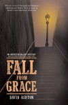 Fall from Grace: An Inspector McLevy Mystery - David Ashton