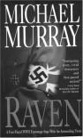 Raven - Michael Murray