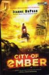 City of Ember (The Ember Series, #1) - Jeanne DuPrau, Sujatrini Liza, Reno, Rien Chaerani