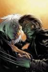 Ultimate X-Men: Ultimate Vol. 6 - Brian K. Vaughan, Stuart Immonen, Steve Dillon, Tom Raney