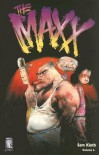 The Maxx, Volume 6 - Sam Kieth