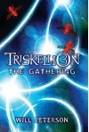 Triskellion 3: The Gathering - Will Peterson