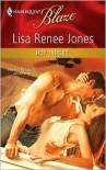 Hot Target - Lisa Renee Jones