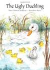 Ugly Duckling - Hans Christian Andersen, Bernadette Watts