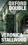 Oxford Double - Veronica Stallwood