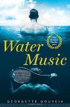 Water Music - Georgette Gouveia