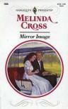 Mirror Image - Melinda Cross
