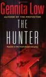 The Hunter - Gennita Low