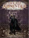 Curse of the Bane (The Last Apprentice) - Joseph Delaney