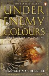 Under Enemy Colours - S. Thomas Russell