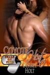 Coyote Heat - Desiree Holt