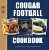 Cougar Football Cookbook - Holly Mendenhall