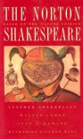 The Norton Shakespeare - Andrew Gurr, William Shakespeare