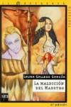 La Maldición del Maestro - Laura Gallego García