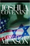 The Joshua Covenant - Diane Munson, David Munson