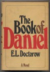 Book of Daniel - E.L. Doctorow