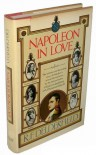 Napoleon in Love - R.F. Delderfield