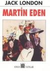 Martin Eden - Jack London, Gülen Aktaş