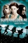 Superhelden.nl - Marcel van Driel