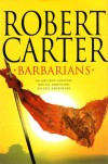 Barbarians - Robert    Carter