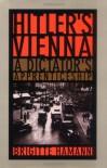 Hitler's Vienna: A Dictator's Apprenticeship - Brigitte Hamann, Thomas Thornton