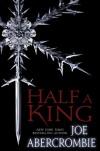 Half a King - Joe Abercrombie