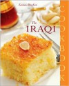 The Iraqi Cookbook - Lamees Ibrahim, Terry McCormick