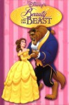 Beauty and the Beast - Walt Disney Company, Ellen Titlebaum
