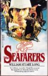 The Seafarers (The Australians, Vol. 10) - William Stuart Long