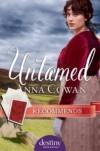 Untamed - Anna  Cowan