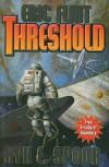 Threshold - Eric Flint, Ryk E. Spoor