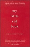 My Little Red Book - Rachel Kauder Nalebuff