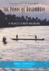 The Ponds of Kalambayi: A Peace Corps Memoir - Mike Tidwell