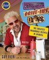 Diners, Drive-Ins and Dives: An All-American Road Trip...with Recipes! - Guy Fieri
