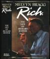 Rich: Life of Richard Burton - Melvyn Bragg