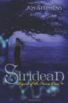 Siridean: Legend of the Faerie Cross - Joy  Stephens