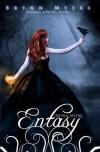 Entasy - Brynn Myers