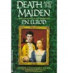 Death and the Maiden - Elrod
