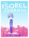 The Isobel Journal - Isobel Harrop
